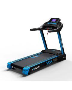 Fytter Runner RU-P1X GENERATION II Cinta de correr