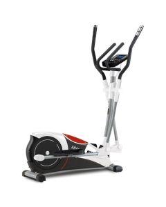 BH Fitness Athlon Program Elíptica G2336B