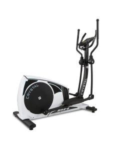 BH Fitness Crystal Elíptica G2381