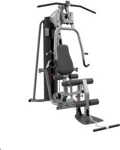 Life Fitness Parabody GS4 Multigimnasio