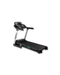BH Fitness i.RC09 G6180I