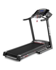 BH Fitness Pioneer R3 Cinta de Correr G6487