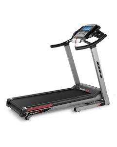 BH Fitness Pioneer R7 TFT Cinta de Correr G6586TFT