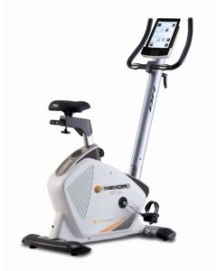 BH Fitness NEXOR DUAL H1065L
