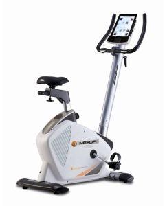 BH Fitness i.NEXOR DUAL WH1065L