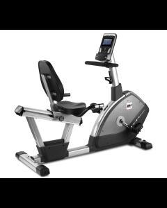BH Fitness TFR Ergo TFT Bicicleta Reclinada
