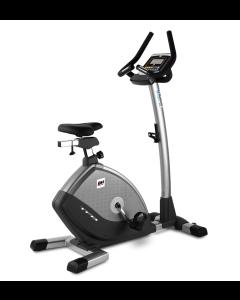 BH Fitness I.TFB Bicicleta Vertical