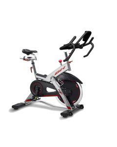 BH REX Electronic Bicicleta Ciclismo Indoor