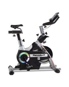 BH i.Spada 2 dual bicicleta spinning