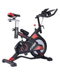 Fytter Ryder RI-02R Bicicleta Spinning