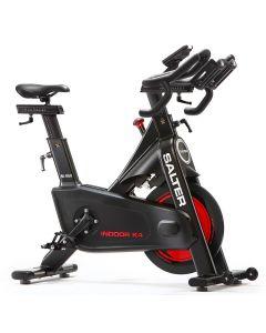 Salter K5 M-065 Bicicleta Ciclo Indoor