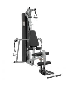 Life Fitness G3 Multigimnasio