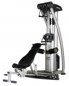 Life Fitness G5 Multigimnasio
