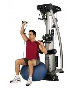 Life Fitness G5 Multigimnasio sin banco