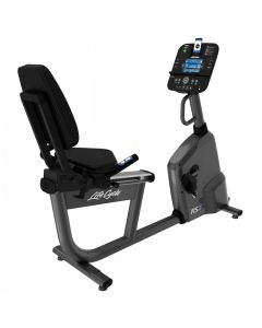 life fitness rs1 track plus