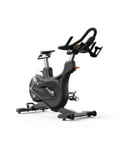 Matrix CXC Bicicleta Ciclo Indoor Consola Incluida