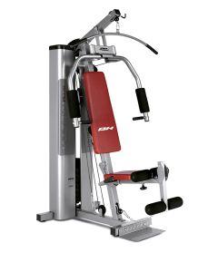 BH Fitness Multigym Pro G112X