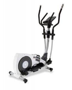 BH Fitness i.NLS14 Top Dual G2356I