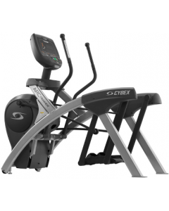 Cybex Arc Trainer 625 AT