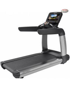 Life Fitness Platinum Cinta de Correr Discover SI