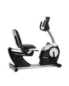 Proform 325 CSX + Bicicleta Reclinable