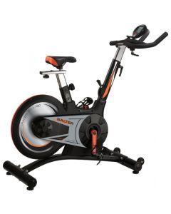 Bicicleta indoor Iracer Salter PT-1790