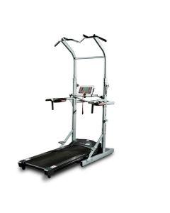 BH Fitness Cardio Tower F2W G6354