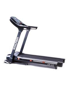 Salter Go PT-1550 Cinta de correr