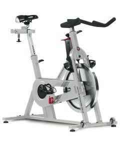 Schwinn IC PRO Bicicleta Spinning