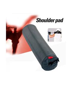 MF® Protector hombros para barras