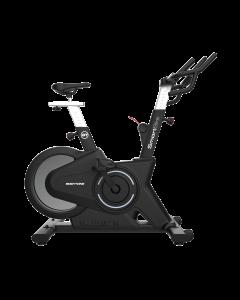 Bodytone SMB1 V1 Smart Bike Ciclo Indoor