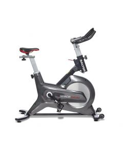 Salter Space PT-1890 Bicicleta Ciclo Indoor