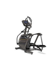 Matrix Fitness Bicicleta Elliptica E50XR