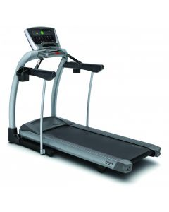 Vision Fitness Consola Touch