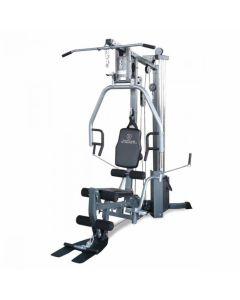 Titanium Strength Multi-Gym