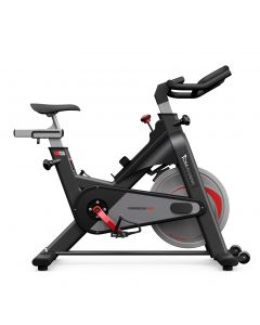 Life Fitness Tomahawk IC2 Bicicleta Ciclismo Indoor