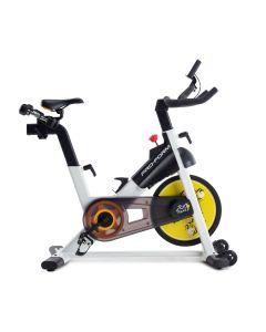 Proform Tour de France CLC Bicicleta Indoor