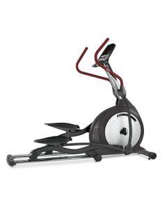 Bh Hi Power LK8110 Bicicleta elíptica