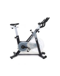 Bodytone DS25 Bicicleta Indoor Magnetica