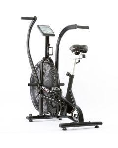 Xebex Air Bike Bicicleta de Aire