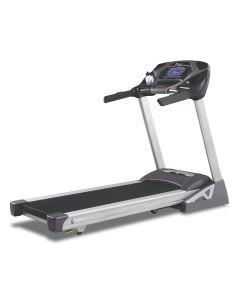 Spirit Fitness XT385 Plegable