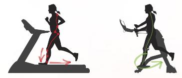 octane zero runner