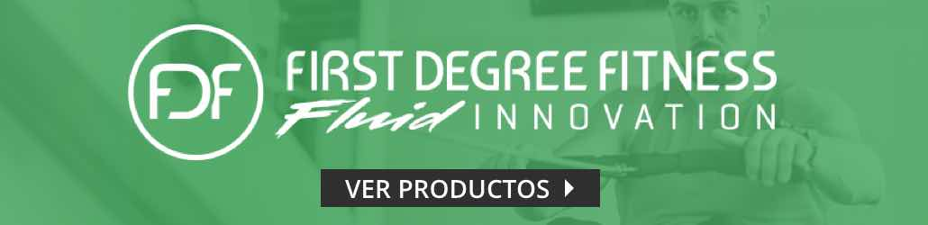 Remos First Degree