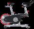 Bicicletas de Spinning para el hogar